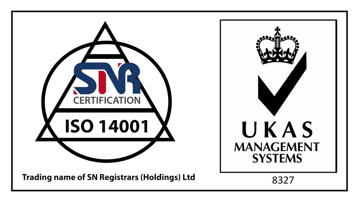 SNR Ukas ISO 14001 2017-1-2