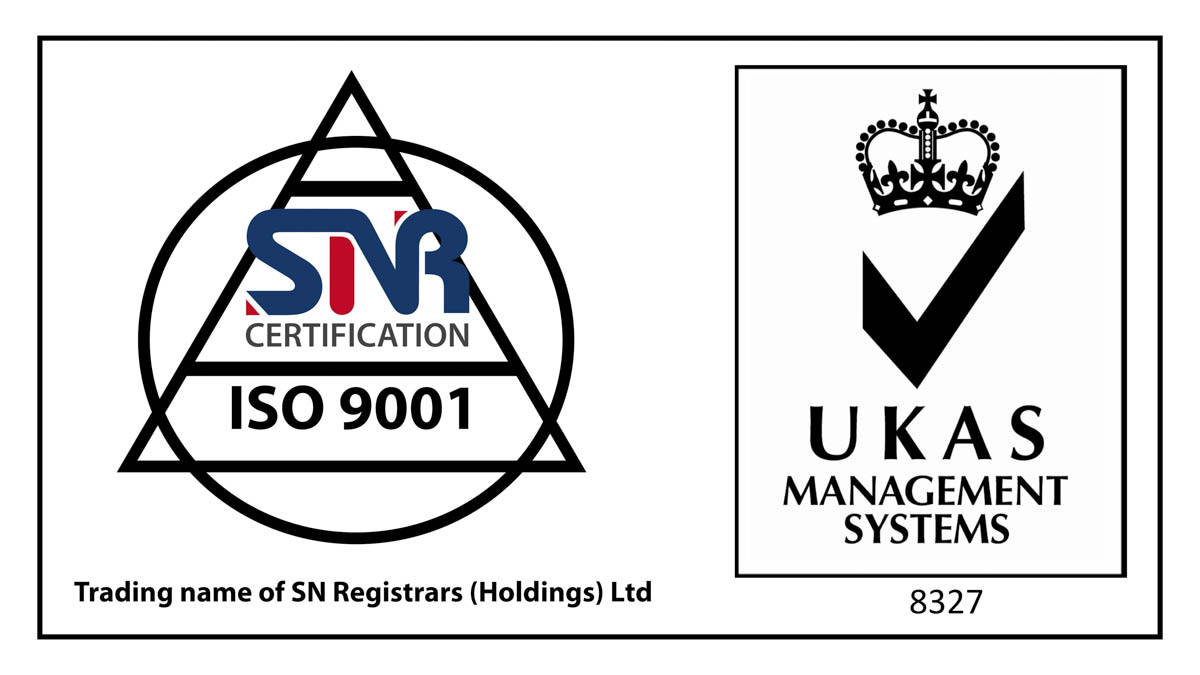 SNR Ukas ISO 9001 2017-1-2