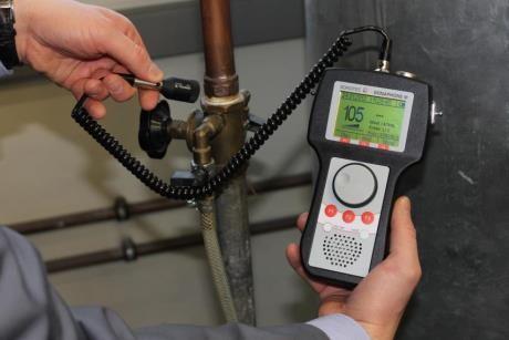 Stlačený  vzduch – najdrahšia energia v priemysle.