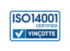 iso-14001-mobile