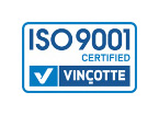 iso-9001-mobile