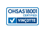ohsas-18001-mobile