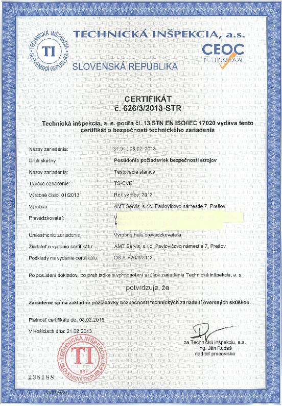 js_certifikat1
