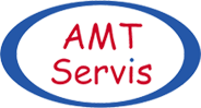 AMT Servis